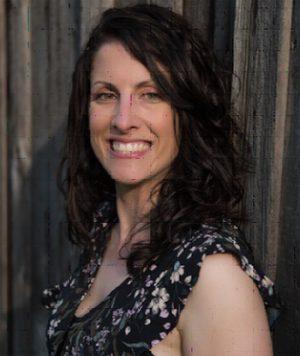 Sarah Schlote