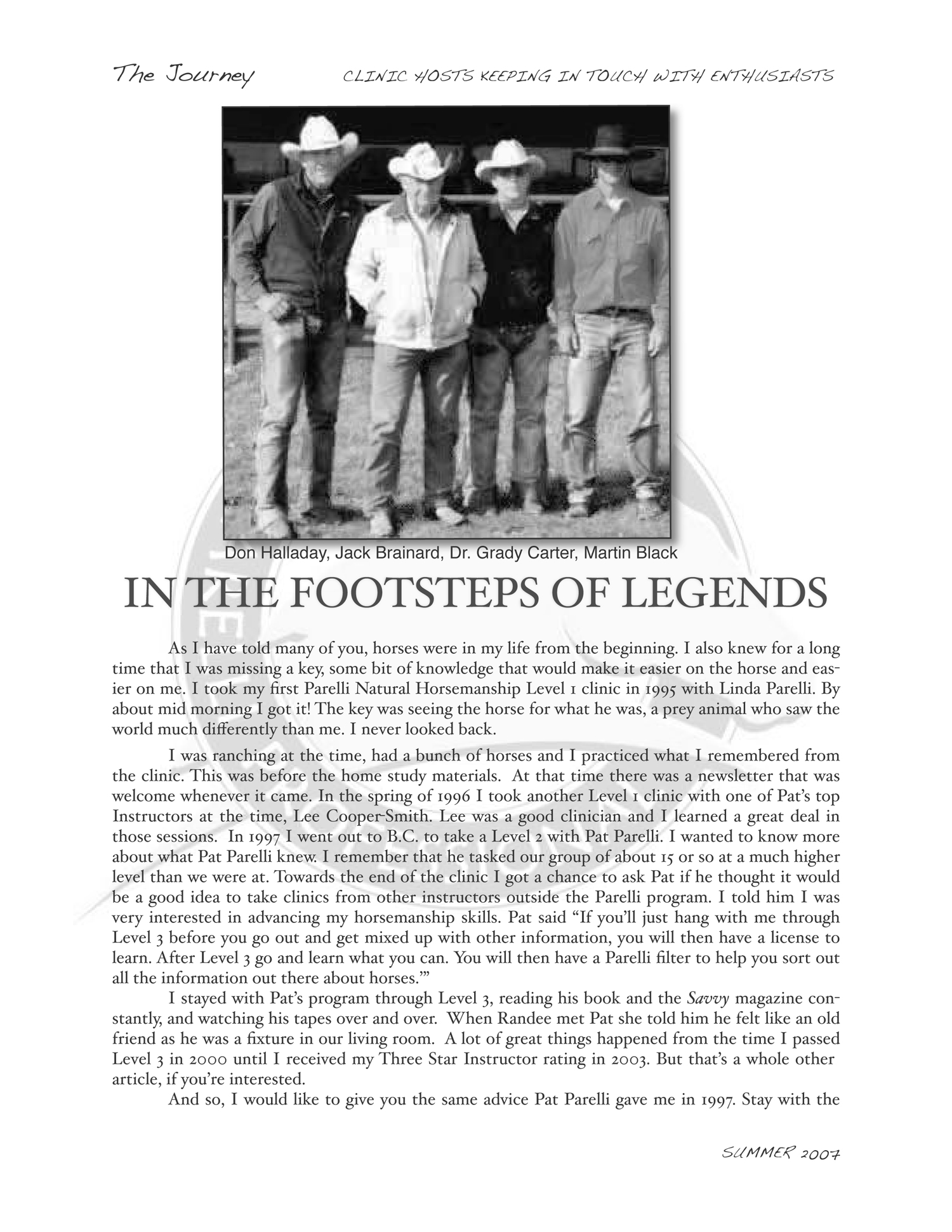 In-the-foot-steps-of-legends-1
